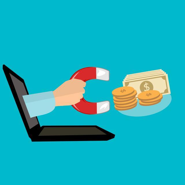 12 Cara Menghasilkan Uang Dari Internet Bagi Pemula Cepat Dan Mudah Hot Liputan6 Com