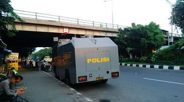 Jalan di Surabaya Ini Terlarang untuk Pengendara Mulai Besok
