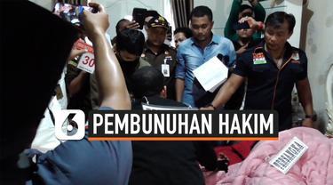 TV Hakim Medan