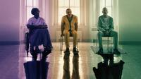 Film Glass. (Blinding Edge Pictures/Blumhouse Productions/Buena Vista International)
