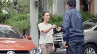 Urus asuransi kendaraan jadi lebih mudah dan cepat berkat layanan Garda Oto Digital.