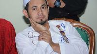 Majelis Ulama Indonesia (MUI) akhirnya memberi keputusan tentang praktik pengobatan yang dilakukan oleh Ustad Guntur Bumi (UGB).