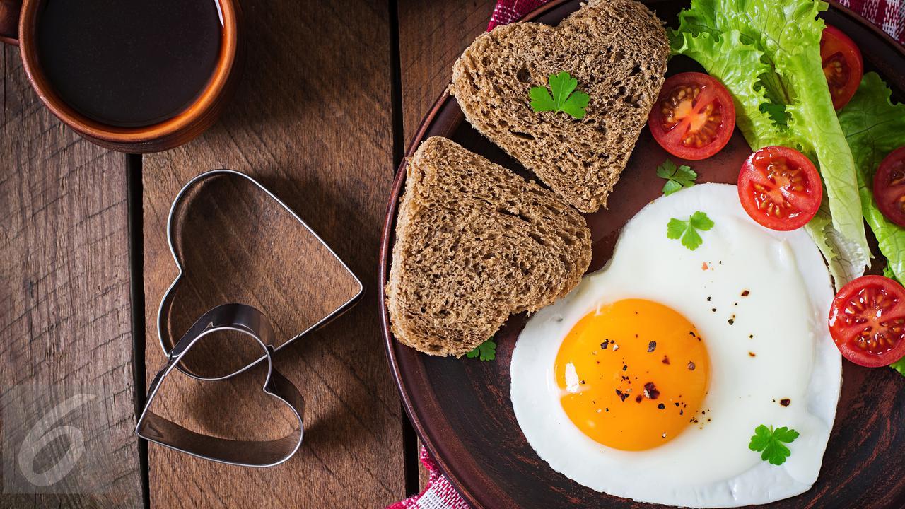 Baca Berita Indonesia : 5 Zodiak Yang Doyan Jajan Dan Wisata Kuliner