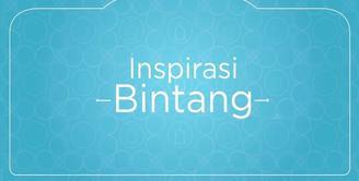 Inspirasi Ramadhan Ustaz Solmed