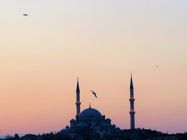 30 Kata Mutiara Islam Tentang Kesabaran Sebagai Inspirasi Hidup Hot Liputan6 Com