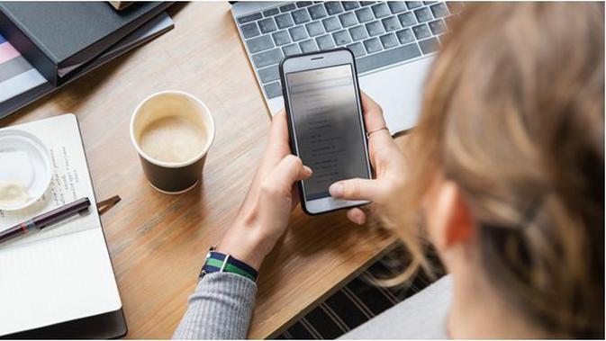 5 Hal Ini Jagainkamu Dari Penipuan Berkedok Pinjaman Online