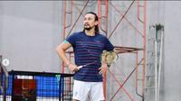 Vincent Rompies Akui Pernah Jalani Operasi Plastik, Apa Alasannya?  (dok. Instagram @vincentrompies/https://www.instagram.com/p/CQV_UNsM95z/Henry)