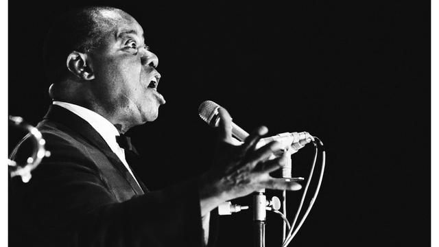 download lagu what a wonderful world louis armstrong