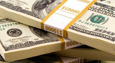 Ilustrasi Pendanaan (Funding) Startup