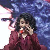 Yura Yunita (Nurwahyunan/Fimela.com)