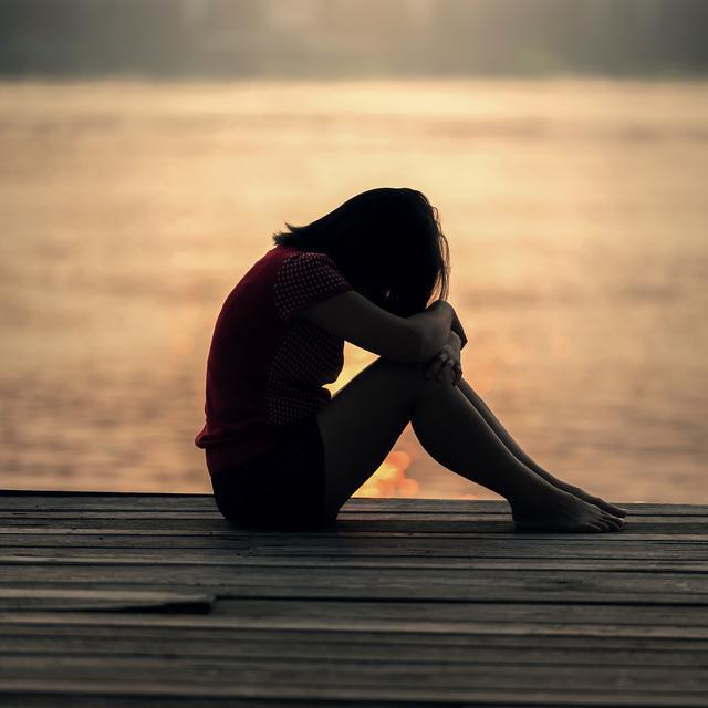 Kata Kata Sakit Hati Dan Kecewa Yang Bisa Jadi Luapan