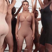 Kim Kardashian (Dok.Instagram/@kimkardashian/https://www.instagram.com/p/BzIjXc8g9VR/Komarudin)