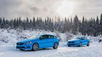 Negara timur tengah seperti Bahrain, Kuwait, Lebanon, Oman, Qatar dan Uni Emirat Arab akan menjadi target Volvo memasarkan Polestar.