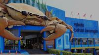 Wisata Bahari Lamongan (Sumber: kablamongan.jdih.jatimprov)