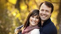 Pria yang disunat mengurangi risiko istri terkena kanker serviks. (Foto: flourishing-lives.com)