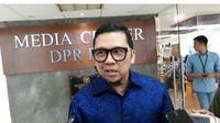 Ketua Komisi II DPR RI Ahmad Doli Kurnia Tandjung. (Ist)