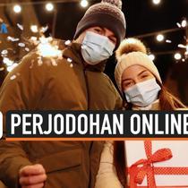 perjodohan online