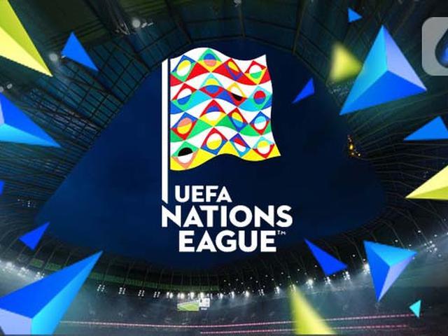 Klasemen Uefa Nations League Jerman Melempem 3 Unggulan Sempurna Bola Liputan6 Com