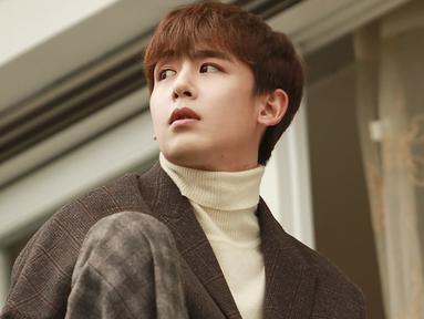 Saat ini 2PM memang sedang hiatus, lantaran beberapa personelnya sedang menjalani wajib militer. Meskipun begitu, ada kabar gembira untuk para penggemarnya. (Foto: soompi.com)