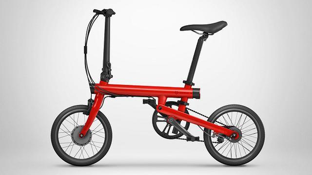 6 Tips Sukses Membeli Sepeda Lipat Untuk Pemula Lifestyle Liputan6 Com