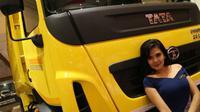 SPG Tata Motors
