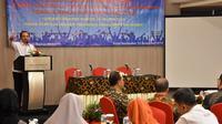 Forum Bakohumas, nasib PMI pasca BNP2TKI bubar. (foto: dok. BNP2TKI)