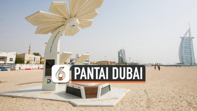 Dubai terkenal dengan kemegahan dan inovasi yang luar biasa. Kota yang terletak di sepanjang pantai Teluk Persia, Jazirah Arab ini terkenal bergelimang harta lantaran fasilitas umum di kota Dubai luar biasa canggih. Simak beberapa hal unik yang hanya...