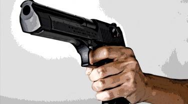 pegang-senjata-130904b.jpg