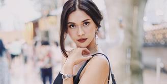 Nana Mirdad. (Instagram/nanamirdad)