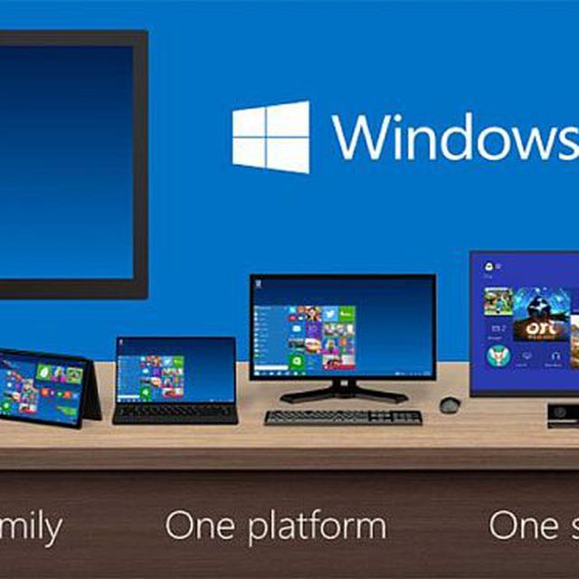 Unduh 650+ Wallpaper Animasi Bergerak Windows 10 HD Terbaru
