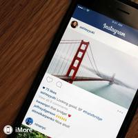 Sekarang kamu bisa mengunggah foto di Instagram tanpa harus terpaksa memotongnya menjadi persegi. Kreativitasmu kini enggak akan terbatas.