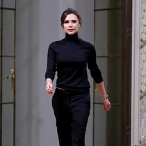 Victoria Beckham (Foto: JP Yim / GETTY IMAGES NORTH AMERICA / AFP)