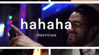 Berikut beberapa ekspresi tawa dalam bentuk tulisan berdasarkan bahasa yang terkenal di beberapa negara di dunia.