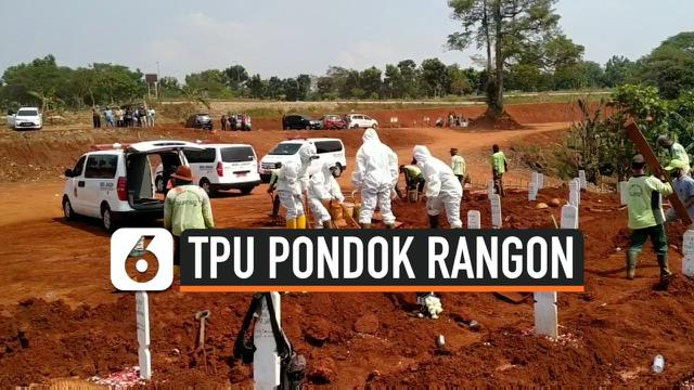 TMP Pondok Rangon Thumbnail