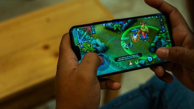 Ini 4 Rahasia Biar Kamu Jago Main Game Mobile Legend: Bang Bang - Tekno  Liputan6.com