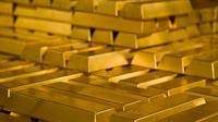 Enggak perlu pusing memikirkan cara berinvestasi emas. Ini tiga rahasia agar kamu bisa berinvestasi emas batangan dengan mudah.