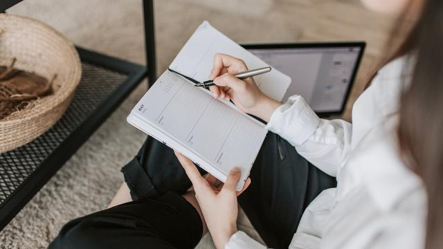 Article Shelf Life: Maksimalkan Apa yang Anda Tulis