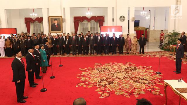 12 Kartini Masa Kini Yang Jadi Duta Besar Indonesia Di Luar Negeri Global Liputan6 Com