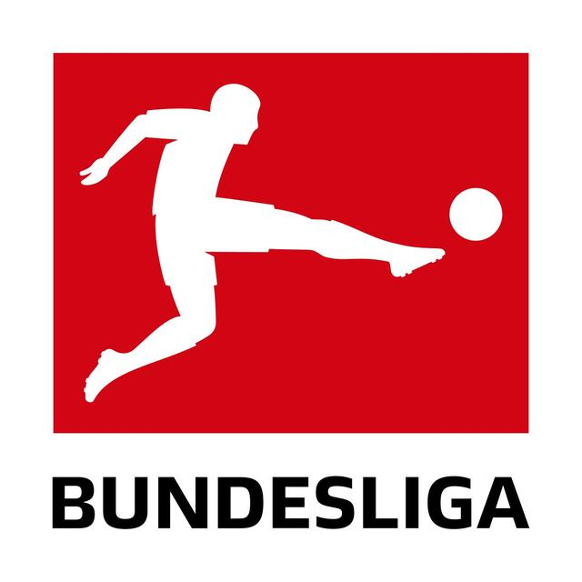 Hasil Pertandingan Dan Klasemen Sementara Bundesliga Bayern Munchen Tertahan Dunia Bola Com