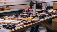 Ilustrasi makanan yang mengandung gula (Sumber: Pixabay/Pexels)
