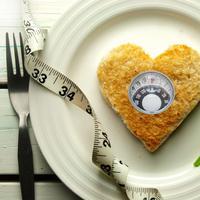 Pentingnya Konsumsi Karbohidrat Meski Sedang Diet