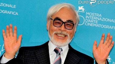 miyazaki-130902c.jpg
