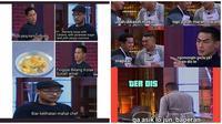 Meme Chef Juna Sedang Marah-marah (sumber: Facebook/@afr.weigel)