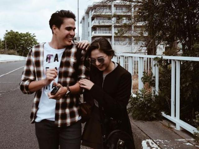 Menikah Bukan Prioritas Utama Jessica Mila Showbiz Liputan6 Com