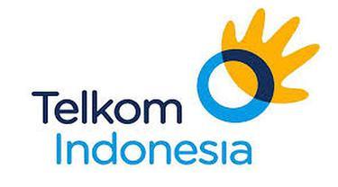 Telkom Pastikan Aksi Tukar Guling Saham Mitratel Belum Batal