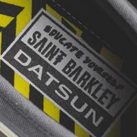 Saint Barkley