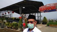 Pelaksana tugas (Plt) Wali Kota Medan, Akhyar Nasution mengatakan, Perwal dengan 33 pasal tersebut berlaku per 1 Juli 2020.