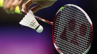 Pebulutangkis Malaysia, yang belum diumumkan identitasnya, diperiksa oleh Federasi Bulutangkis Dunia (BWF) terkait pengaturan skor. (Badminton England)