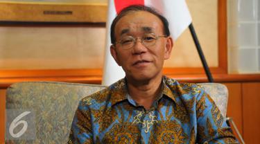 20160216-Kedubes-Jepang-Jakarta-Tanizaki-Yasuaki-FRS