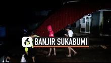 banjir sukabumi thumbnail